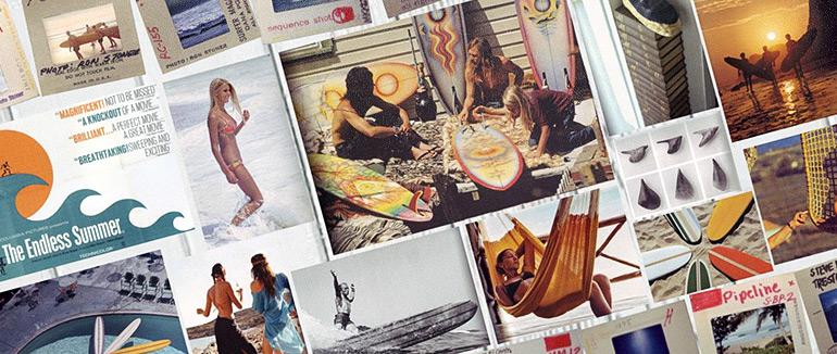 mpire_creative_blog_surf_lodge5