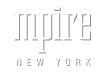 Mpire Creative x New York