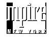 Mpire Creative x New York